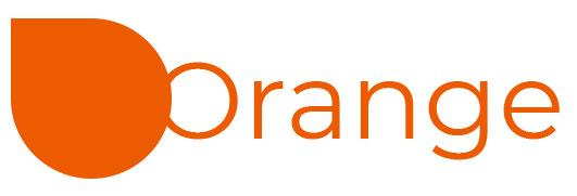 L'influence de la couleur : Orange